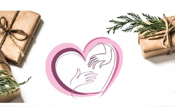 THE TWELVE DAYS OF CHRISTMAS, INSPIRE WOMEN STYLE!